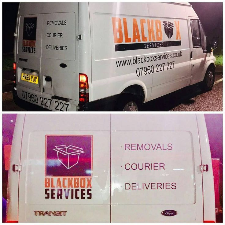 Blackbox Services did not delay with puttin the logos we made for them to use!  You will soon be seeing a fleet of these in and around Bristol area very soon  #webdevelopment #webdesign #responsivedesign #emailmarketing #seo #javascript #html5 #css3 #design #instagood #instadaily #pretty #neat #web #website  #apexdesigns #follow #bootstrap #jquery #ui #ux