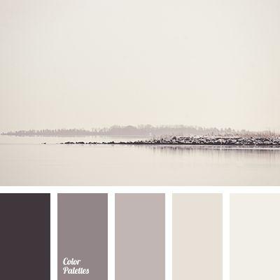 Color Palette #3058