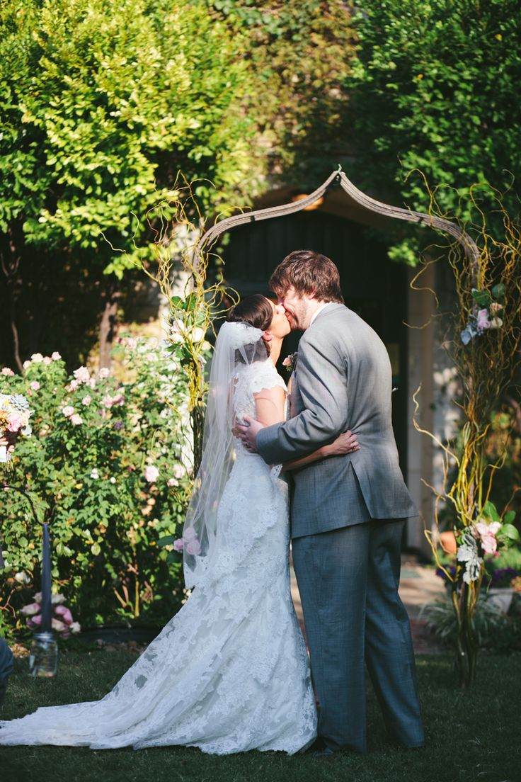 outdoor wedding venues in fort worth tx%0A The Rose Chapel wedding  Forth Worth