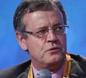 CAN 2015: Pascal Boniface craint des pénalités économiques et politiques pour le Maroc