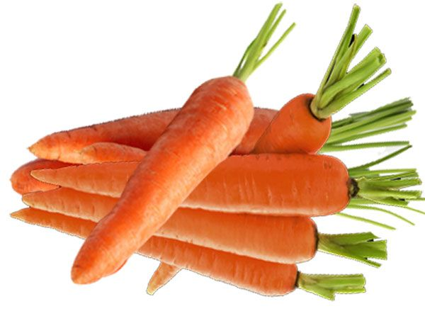 Mix Together One-Quarter Cup Of Mashed Carrots, One Teaspoon Of Fresh Lemon Juice, Two Tablespoons Of Honey And One Teaspoon Of Olive Oil. Smooth the Mixture Over Your Clean, Dry Face, And Relax For 30 Minutes. Rinse the Mask Off With Warm Water and Pat Dry.Your Skin Will Be Smooth and Glowing. http://veggiesinfo.com/carrots/