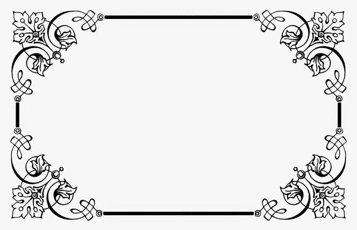 Beberapa+Contoh+Desain+Bingkai+Undangan+Pernikahan9.jpeg (1446×934)