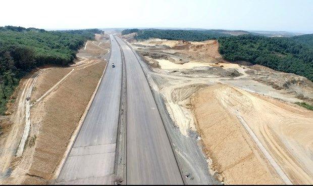 Üçüncü köprü: Kuzey ormanlarının bitimini hazırlıyor..