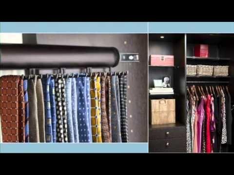 Testimonial Compliation   California Closets DFW   CalClosets   Pinterest   California  Closets