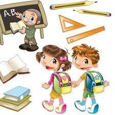 Resultado de imagem para direito da criança a educação