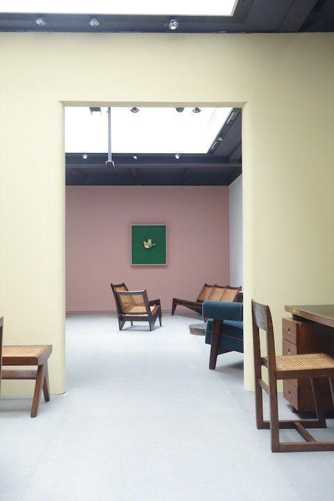 Best 25 Pierre Jeanneret Ideas On Pinterest Chair