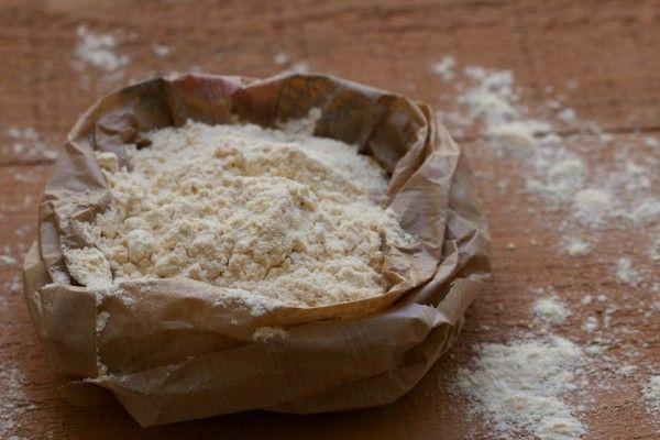 Farine de coco : ses propriétés nutritionnelles, et la cuisiner