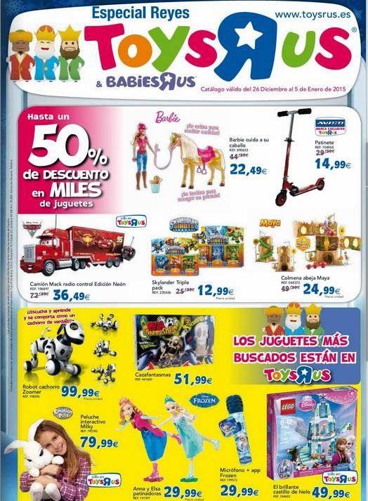 33 best juguetes infantiles images on pinterest - Sillones infantiles toysrus ...