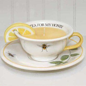 Honey Bee Kitchen Accessories