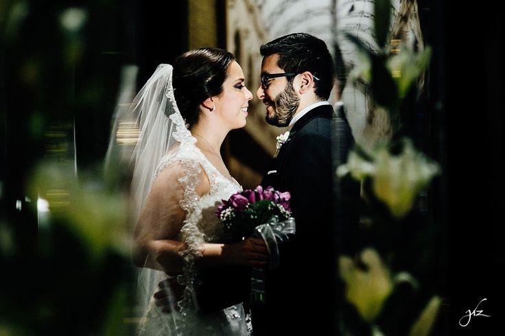 Matrimonio Simbolico En Lima : Javier ruiz fotógrafo de bodas en lima perú fotografía