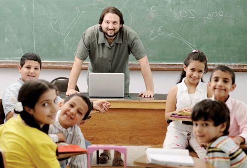 Aprenda a preparar um Plano de Aula. Modelos e planos de aulas prontos para você baixar e adaptar. Confira!