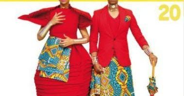 Mafikizolo ft. Wizkid and DJ Maphorisa  Around The World Mafikizolo have dropped their new album collection titled 20. The collection is discharged to praise the gathering's twentieth commemoration. One of the song on the '20' album collection is Around The World including Nigerian music star Wizkid and DJ Maphorisa. DOWNLOAD