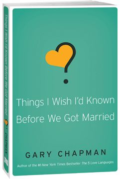 everyone should read this before they get married...AND while they are married
