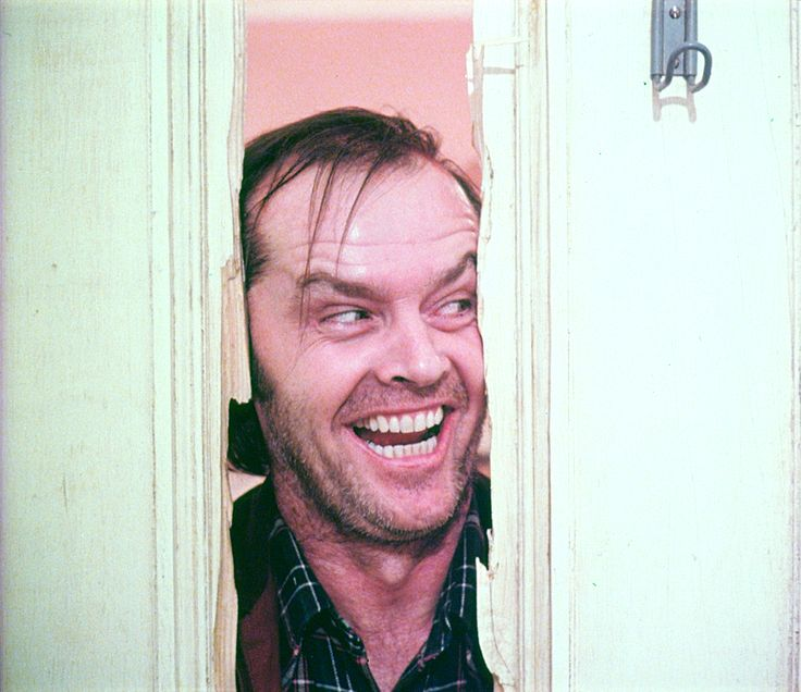 Danny Lloyd – the kid in The Shining: 'I was promised that ...
