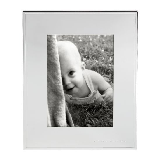 Kate Spade Silver Picture Frames Home Decorating Ideas Interior