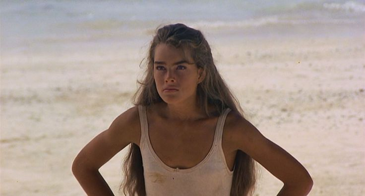 119 best images about Brooke Shields