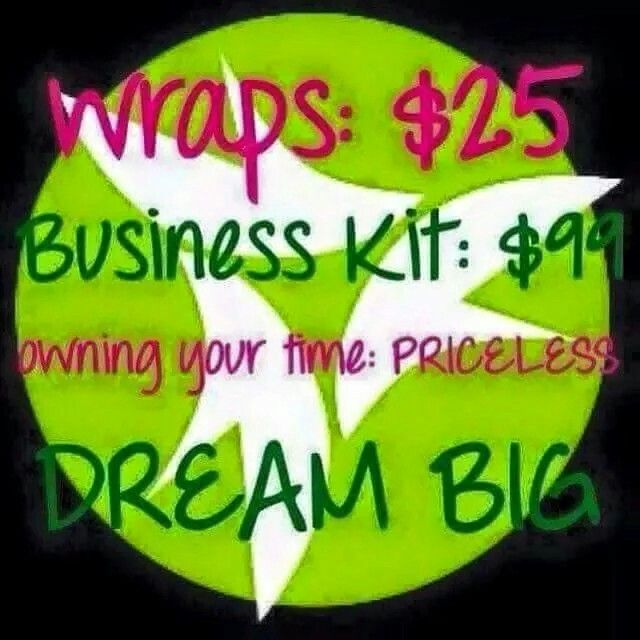 Any questions, email me at http://blancoworks.myitworks.com