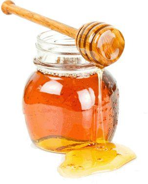 Miere de albine miere salcam miere poliflora
