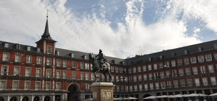 Our staff loves Madrid, and have spent many nights in the city. We'd like to share our insider tips for things to see and do in Spain's capital.