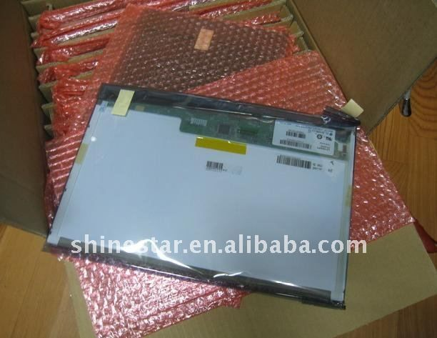 "10.1"" NOTEBOOK LED SCREEN for ACER ASPIRE ONE KAV60"