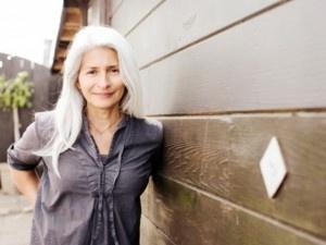 long gray hairWhite Hair, Grey Hair, Beautiful Gray, Age Gray, Glorious Gray, Long Gray Hair, Silver Hair, Beautiful Grey, Age Grace