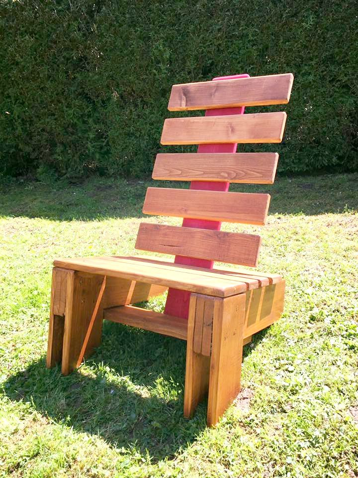 Garden Furniture Wood 511 best outdoor furniture images on pinterest | wood projects