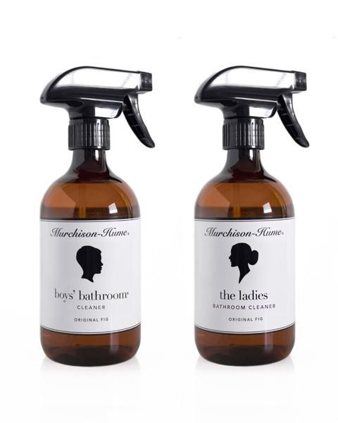 Eco Friendly Cleaning Products That Smell REALLY Good
