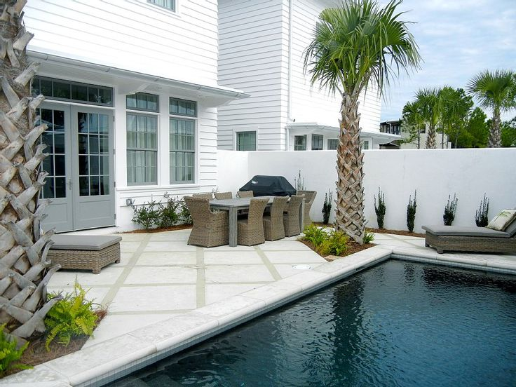35 best Rosemary images on Pinterest Vacation rentals Beach front
