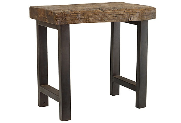 152 Best Tables (Side, Sofa, Dining Room, Occasional