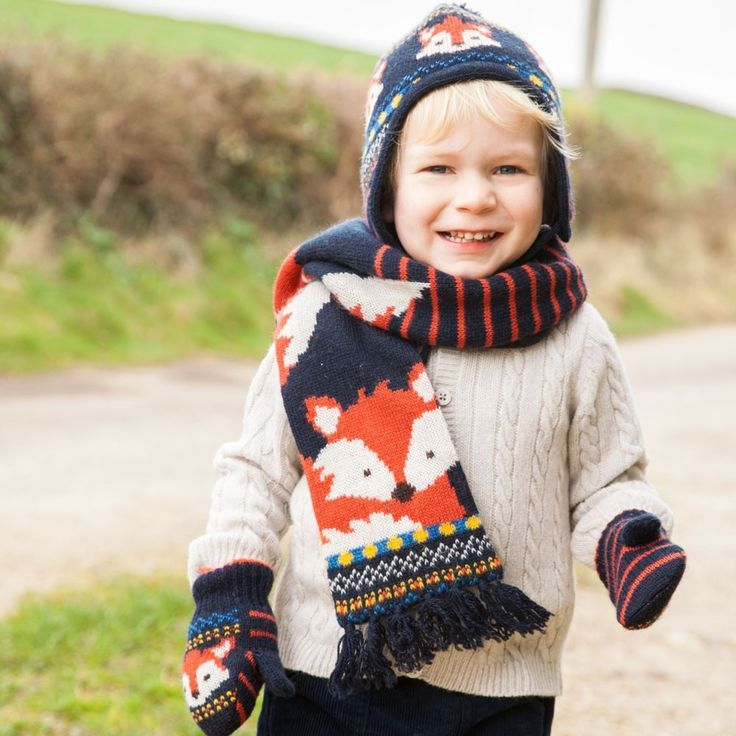 23 best toddler style | boys a/w images on Pinterest | Jumpers ...