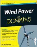 Wind Power Generators -- Windmills