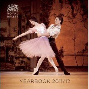 Desperate to start a collection of RB year books :)Alice'S Adventure, Ballet Dancers, Alice In Wonderland, Sergei Polunin, Years Book, Alice Adventure, The Royal Ballet, Lauren Cuthbertson, Ballet Yearbooks