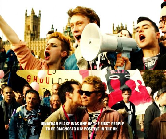 Let S Go To The Movies: 34 Best Pride 2014 Film Images On Pinterest