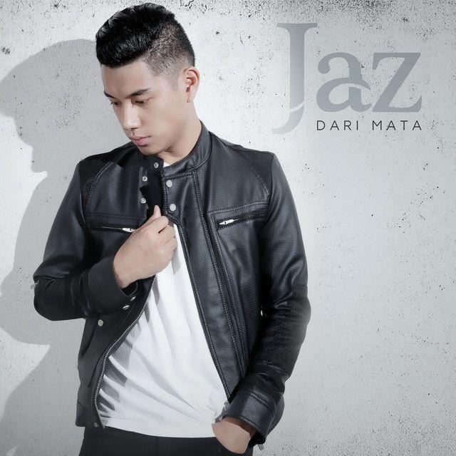 """""""Dari Mata"""" by Jaz added to Waktunya Spotify playlist on Spotify"""