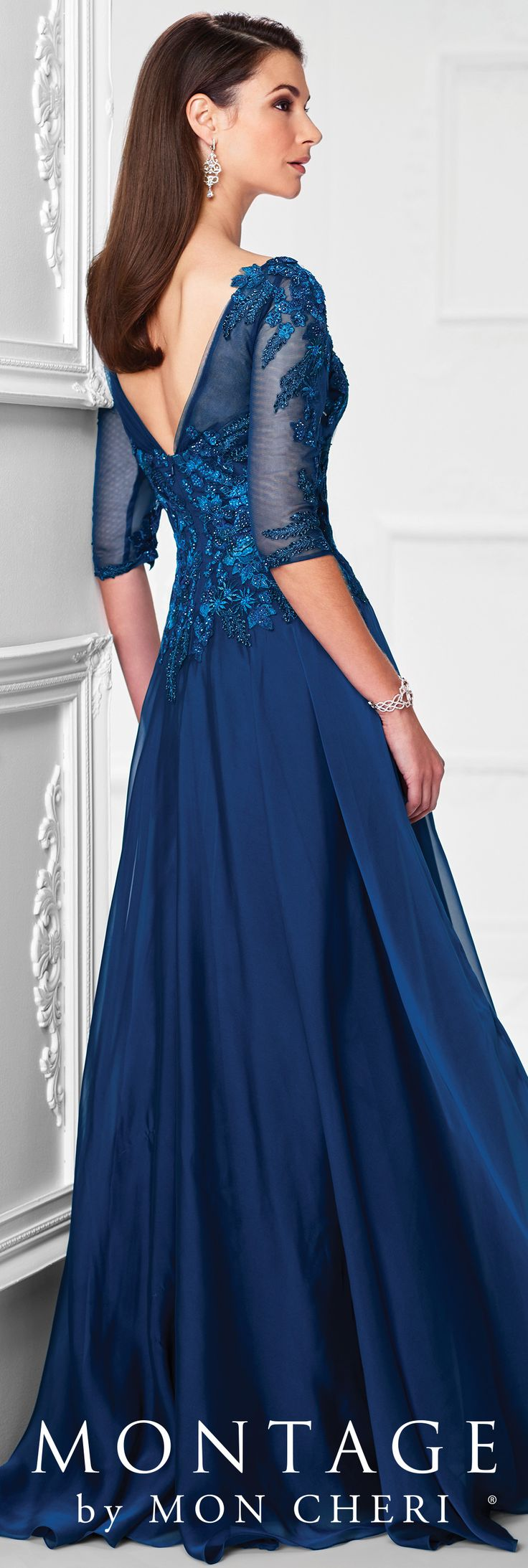 best mother of the bride dresses images on pinterest