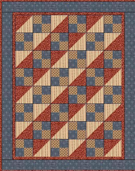 Source: this-n-thatfabrics.com