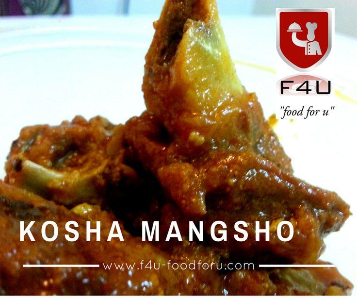 19 mejores imgenes de bengali food in kolkata en pinterest calcuta comida bengal forumfinder Images