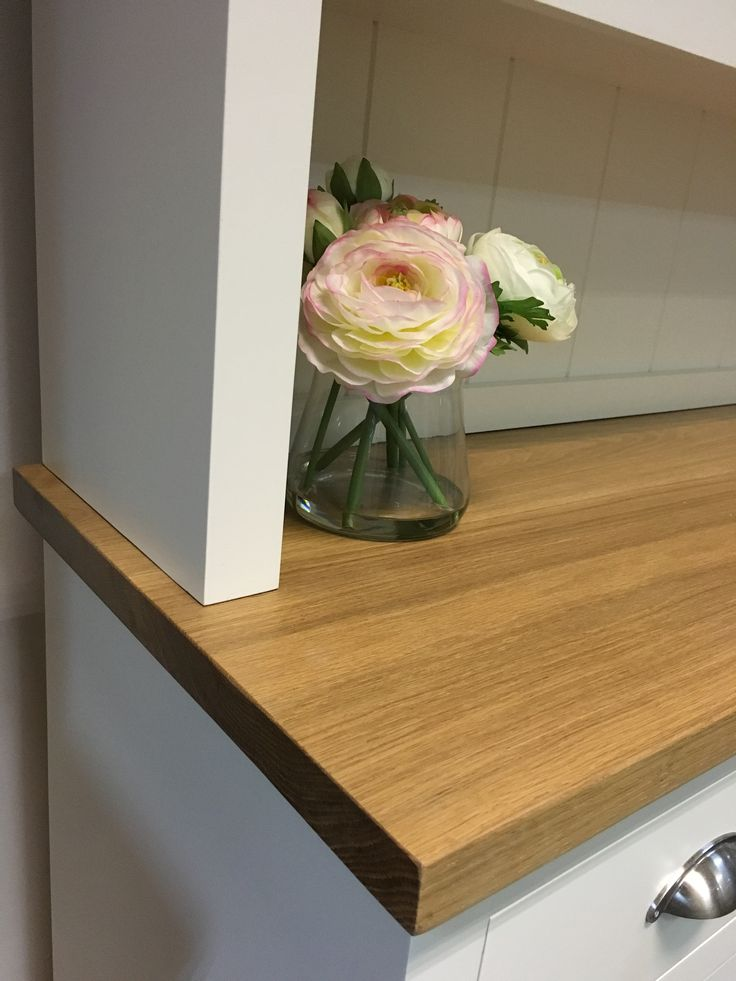 A Solid Oak Top Really Makes Dresser Stand Out Www Cobwebsfurniture Co