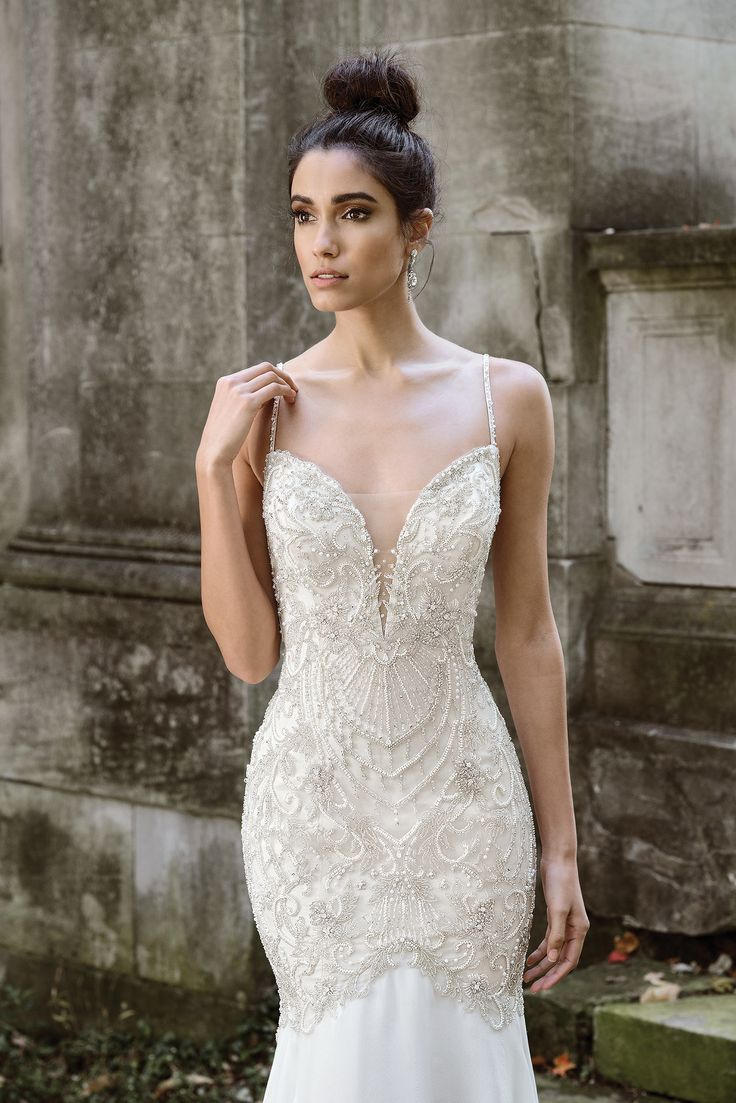 33 best justin alexander signature 2018 images on pinterest justin alexander signature fall 2017 wedding gowns portland bridesmaid gowns mother of the bride dresses prom dresses portland bridal shop ombrellifo Image collections