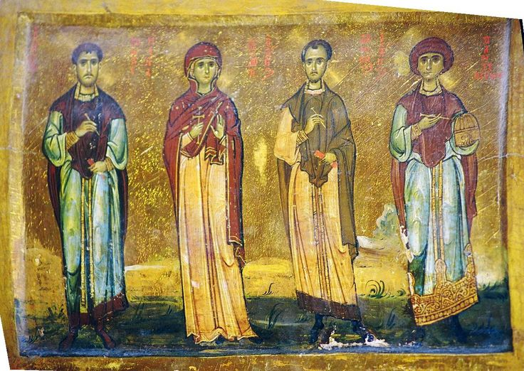 byzantine_icons_of_sinai_allart_biz_0080.jpg (1258×893)