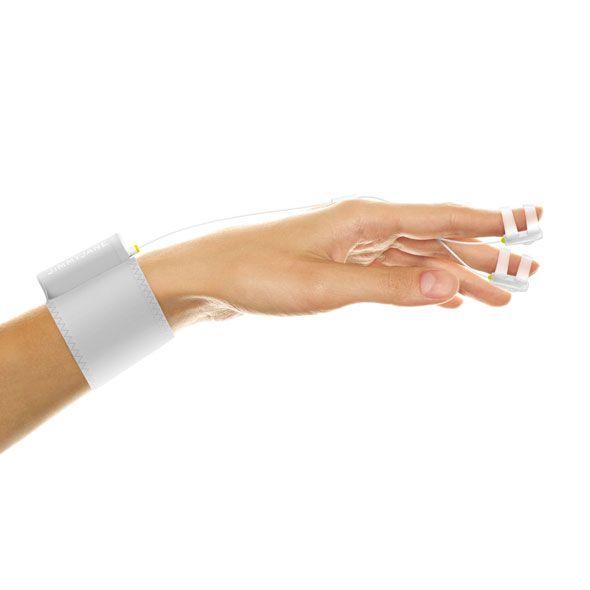 JimmyJane - Hello Touch - NYHED - Stines Favoritter - Tilbud: 499,00. Køb billigt Stine´s Favoritter