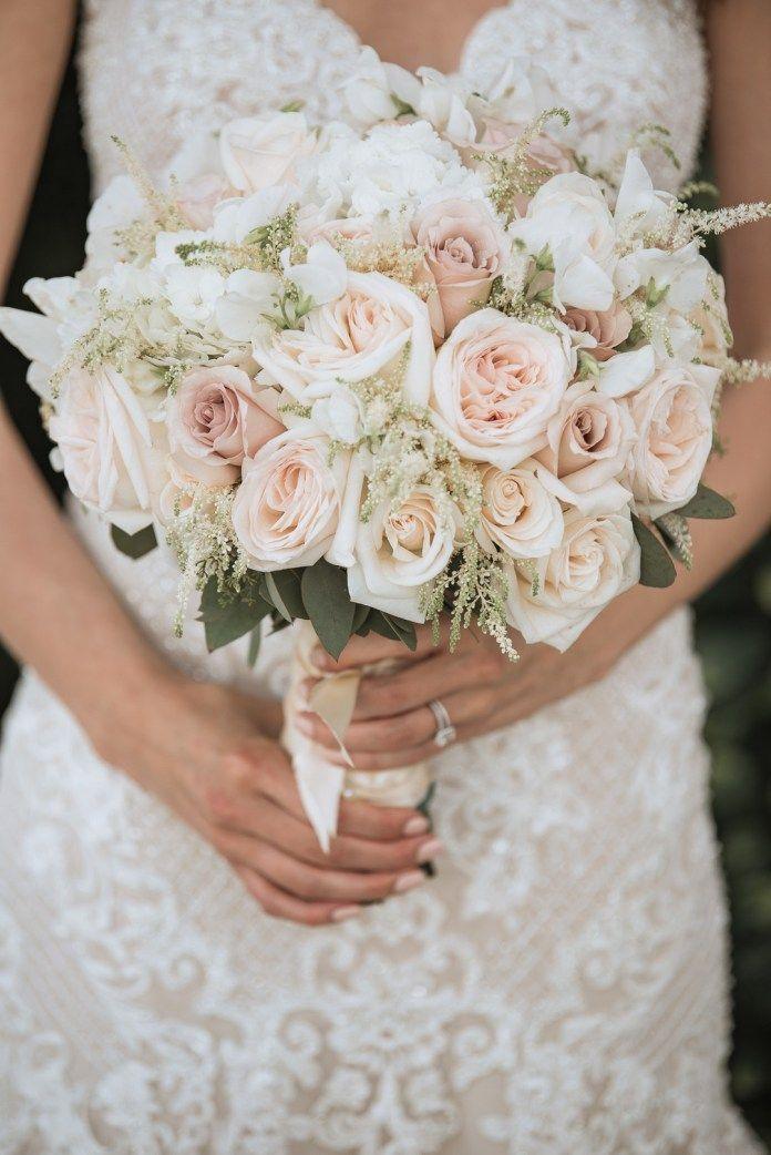 London West Weddings Rose Wedding Bouquet Wedding Rose Wedding