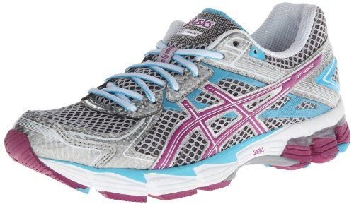 Best Womens Running Shoes For Moderate Over Pronation