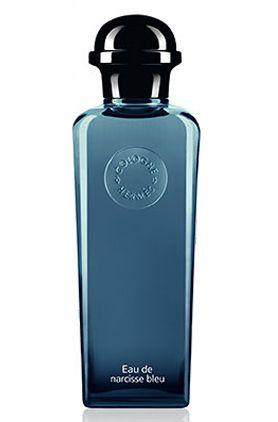 Les Colognes Hermes Eau de Narcisse Bleu Hermes perfume - a new fragrance for women and men 2013