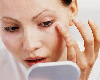 Care tips to prevent skin aging to 25/30 years