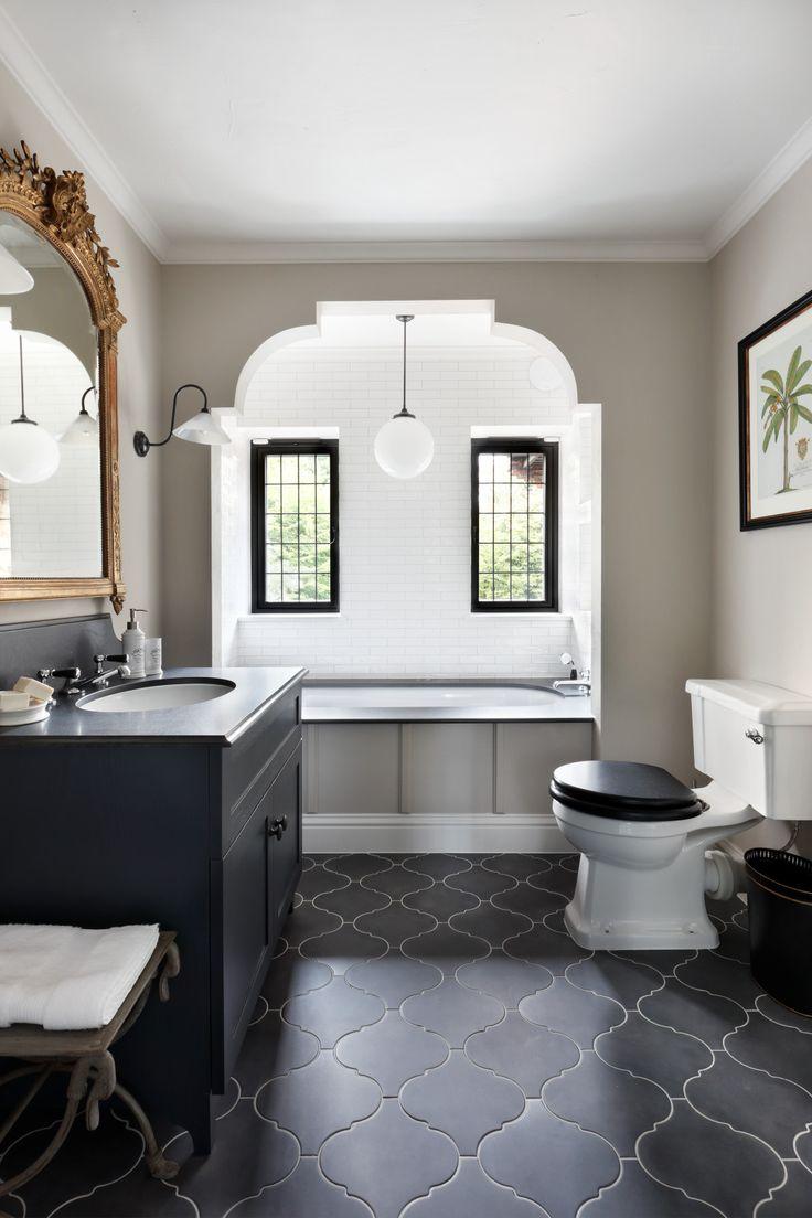 The 276 best Bathroom Inspiration images on Pinterest | Bath towels ...