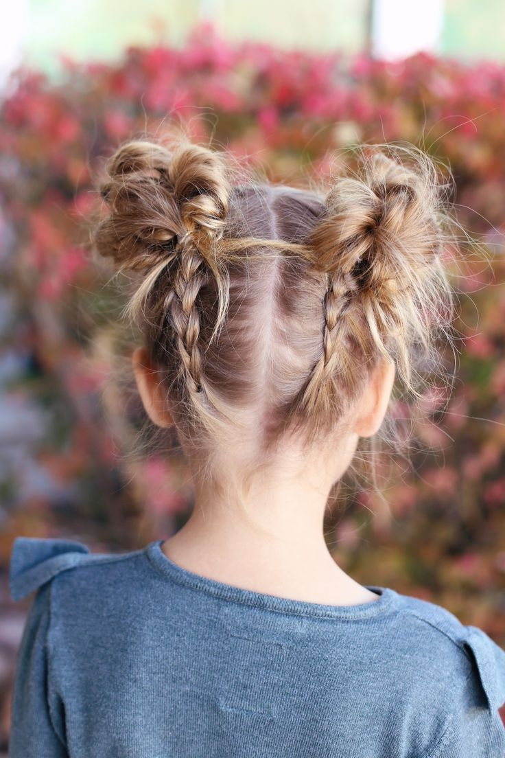 small girls hair style best 25 ponytails ideas on lil 5845 | 6f5dc498f1dddd1c4ce8ac014ffcf7ed
