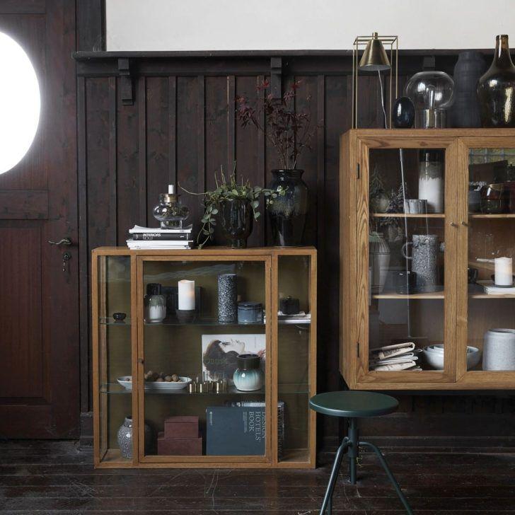 Woodesign Meubles Meuble Vitrine Mobilier De Salon Vitrine Bois