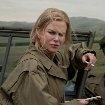 Nicole Kidman in Hemingway & Gellhorn