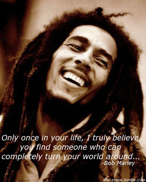 Bob!!! Such a beautiful soul!!!